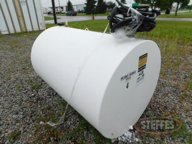 500-gal--steel-fuel-tanks-w-pumps_1.JPG