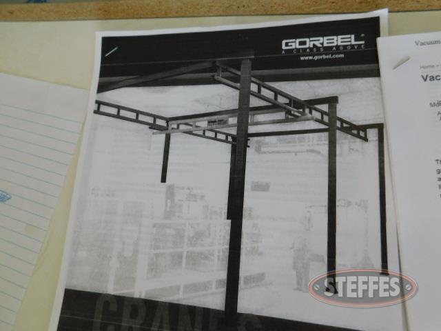 Freestanding-bridge-crane-_1.JPG