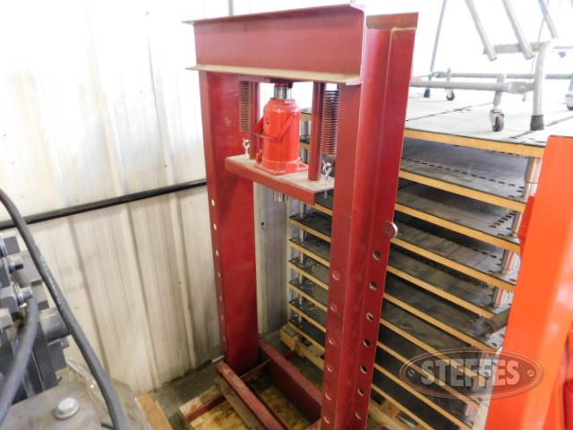 Hyd--shop-press--20-ton--New_1.JPG