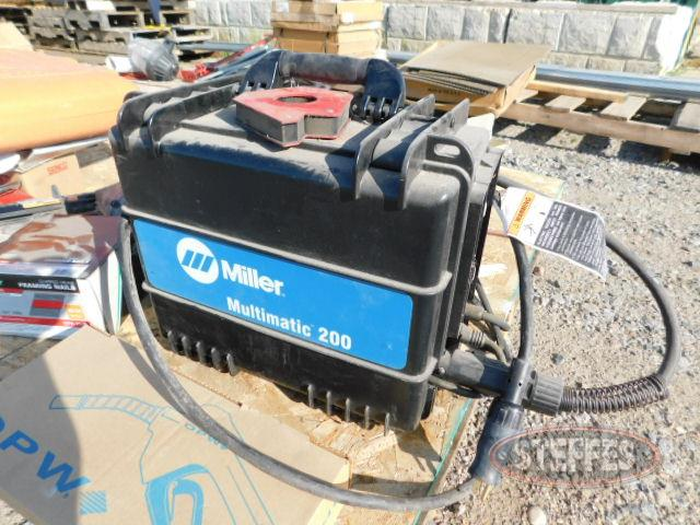 -Miller--Multi-matic-200_1.JPG
