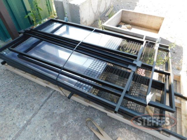 Metal-guard-fence-for-machine-shop_1.JPG
