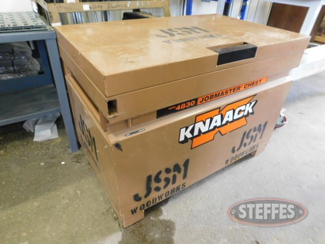 -Knaack-4830-Jobmaster_1.JPG