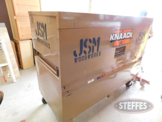 -Knaack-90-StorageMaster_1.JPG