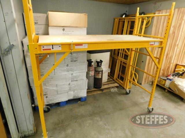 (3)-scaffolding-setups-_1.JPG