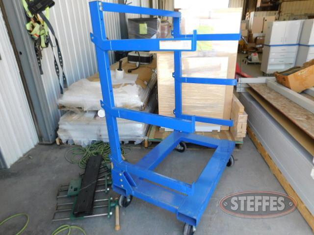 Metal-rack--47--wide-x-64--height--_1.JPG