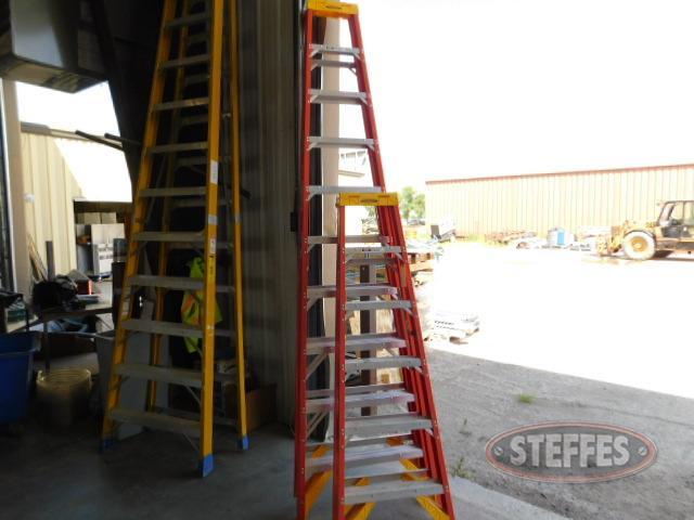Fiberglass-ladders--_1.JPG