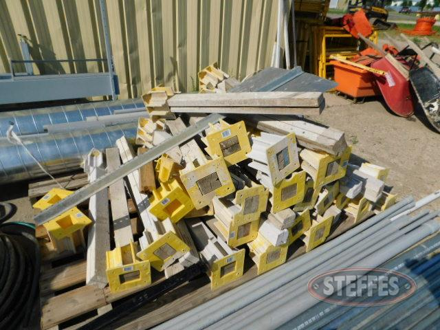 (43)-safety-railing-posts-_1.JPG