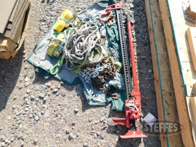 Handyman-jack--chain--straps--rope--clevis_1.JPG