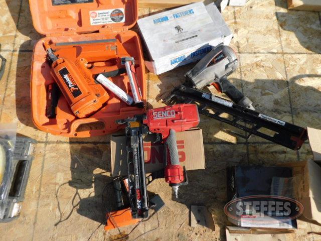 Asst--construction-tools-_1.JPG