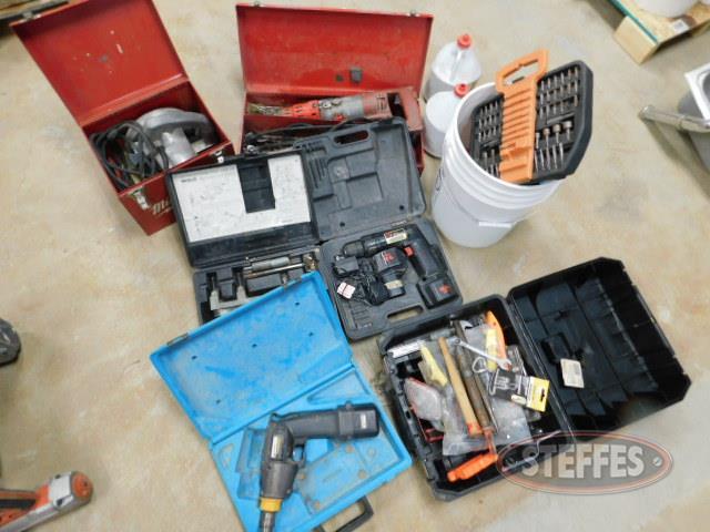 Tools--_1.JPG