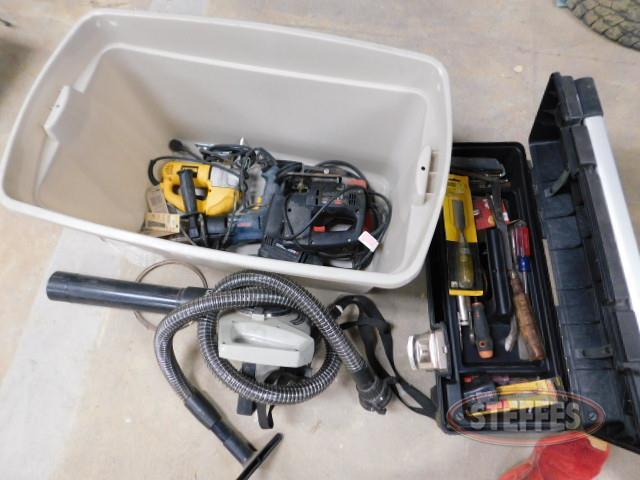 Corded-tools--_1.JPG