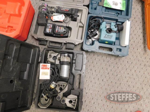 Tools-including-_1.JPG