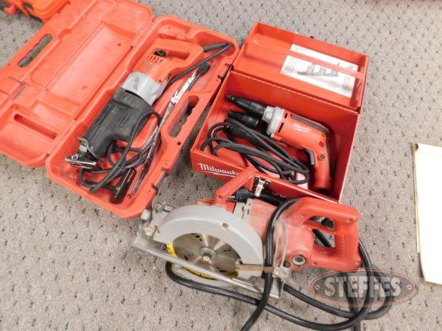 Milwaukee-corded-tools-_1.JPG