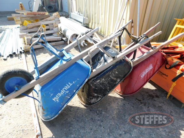 (3)-wheelbarrows_1.JPG