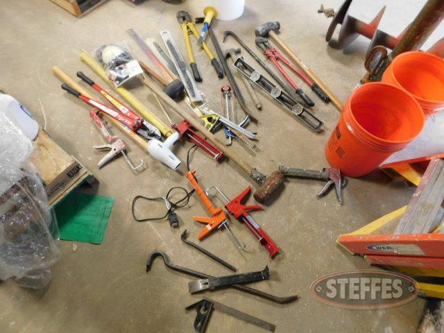 Asst--tools-_1.JPG