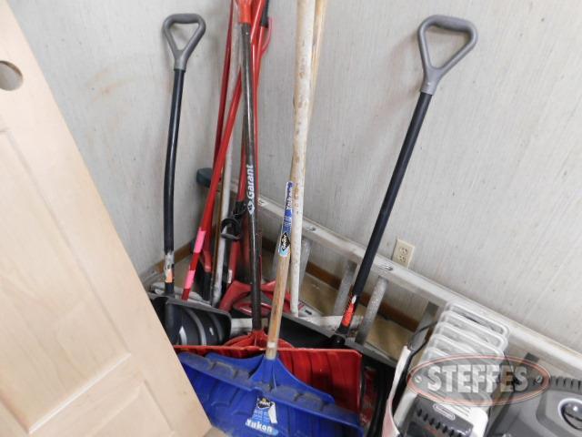 Asst--shovels--brooms--scrapers_1.JPG