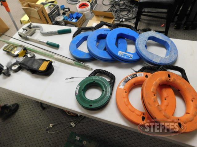Wiring-supplies-including-_1.JPG