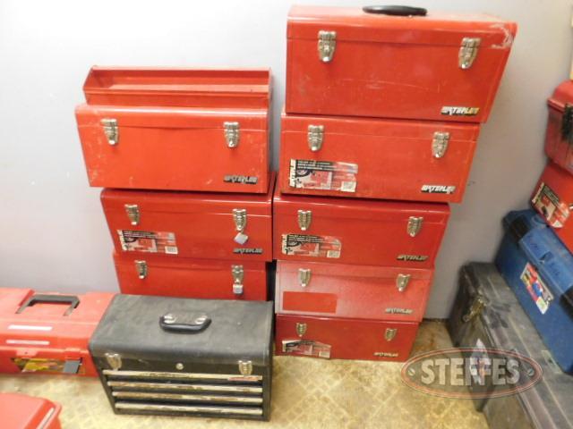(10)-metal-toolboxes--empty_1.JPG