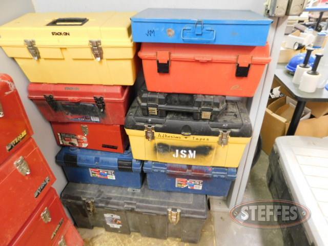 (8)-plastic-toolboxes--empty_1.JPG