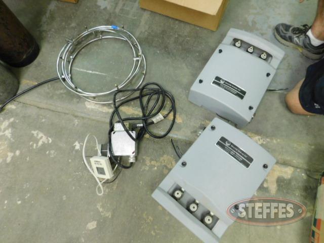 Humidification-system-w-(5)-fan-rings-_1.JPG