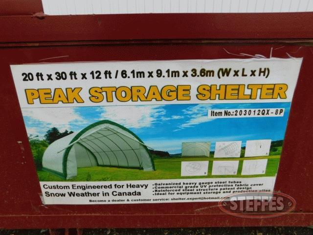 Peak-style-storage-shelter--20-x30-x12--_1.jpg
