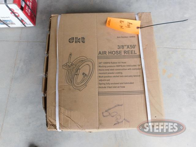 Hose-reel--3-8-x50---_1.jpg