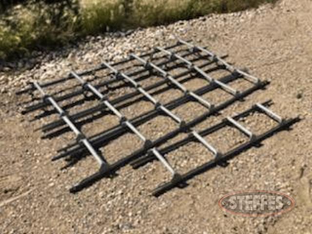 Asst--grain-bin-ladders--_1.jpg