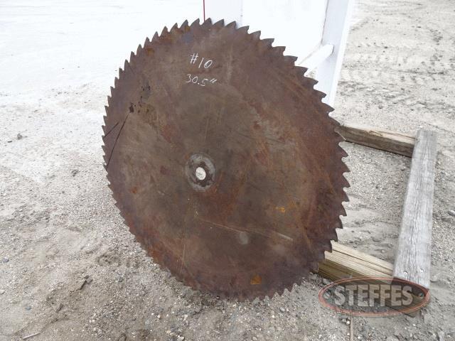 Saw-mill-blade--30-1-2---_1.jpg