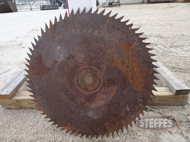 Saw-mill-blade--25---_1.jpg