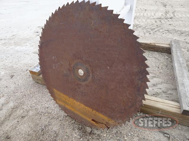 Saw-mill-blade--27---_1.jpg