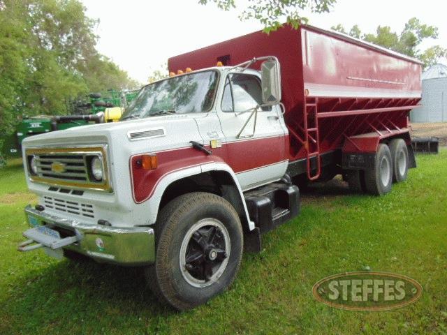 1982-Chevrolet-C70_1.jpg