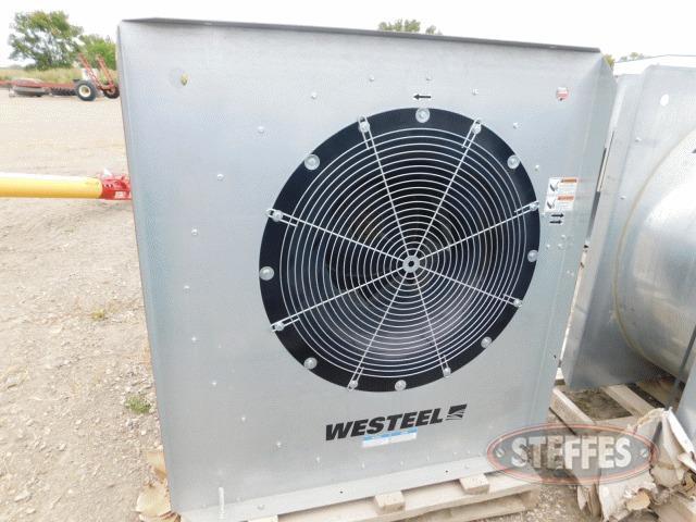 -Westeel-_1.jpg