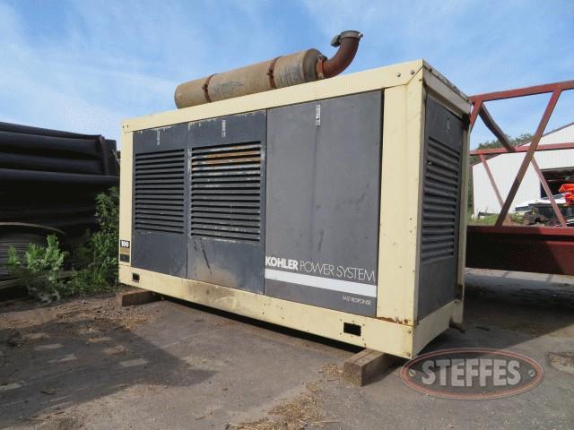 -Kohler-Power-System-100_0.jpg