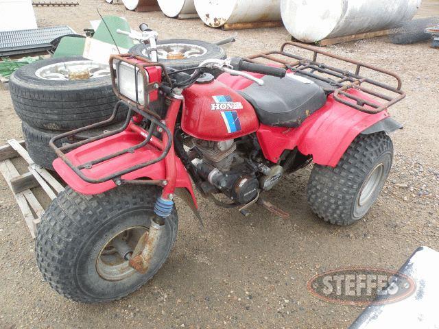 1985-Honda-Big-Red-200_1.jpg