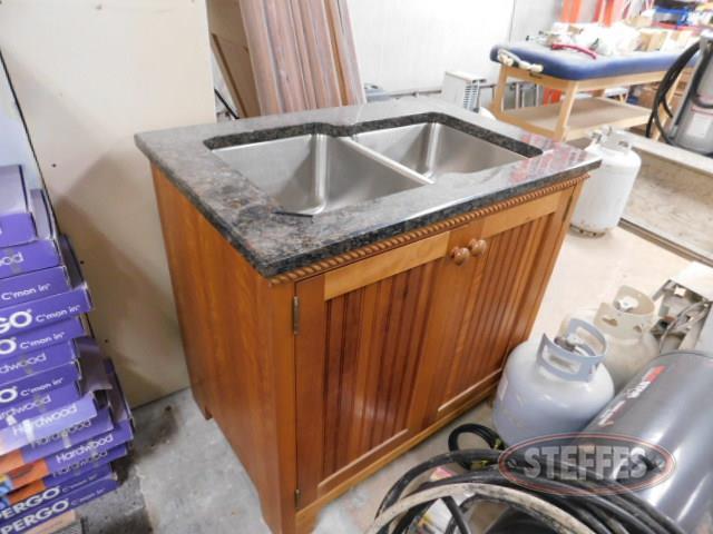 Bathroom-kitchen-vanity-_1.JPG
