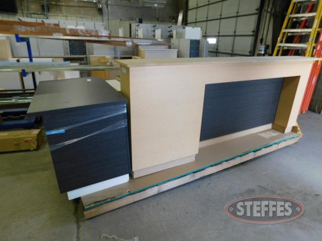 Hotel-reception-cabinet-setup-_1.JPG
