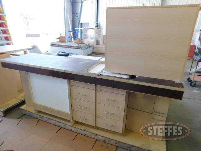 Breakroom-kitchen-cabinet-setup-_1.JPG