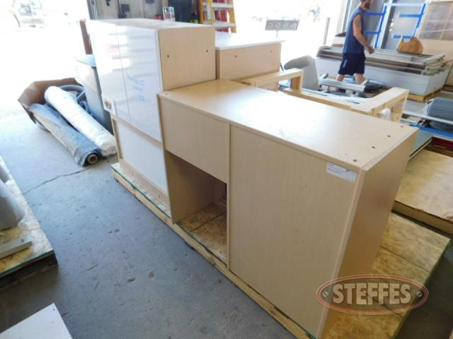 Office-cabinet-set-_1.JPG
