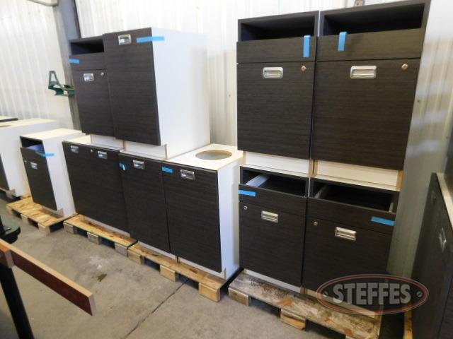(10)-Piece-set--storage-cabinets-_1.JPG