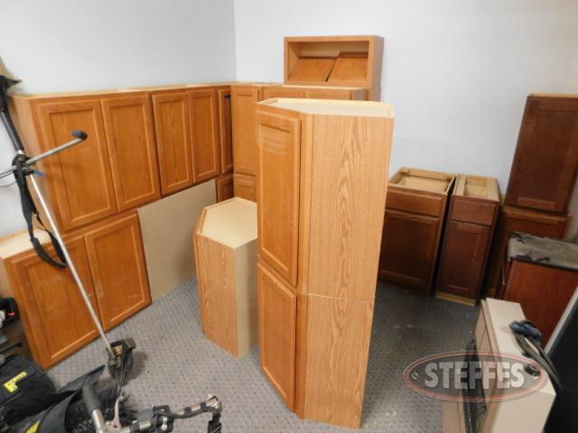 Asst--cabinet-set-_1.JPG