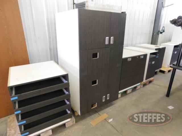 (7)-Piece-set--storage-cabinets--_1.JPG