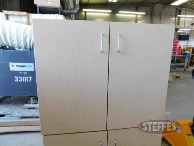 (4)-cabinets-w-shelf--23-x35-x29-_1.JPG