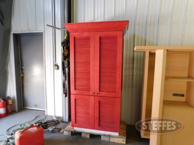 Red-storage-cabinet-_1.JPG