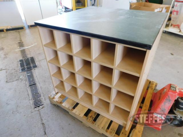 (2)-Slotted-storage-cabinet--HD--_1.JPG