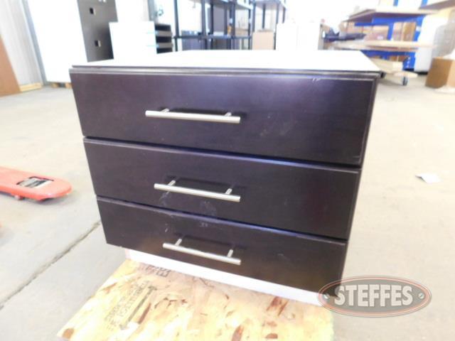 Night-stand--3-drawer-_1.JPG