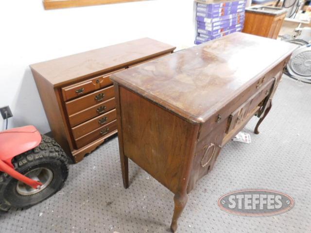 (2)-wood-dressers_1.JPG