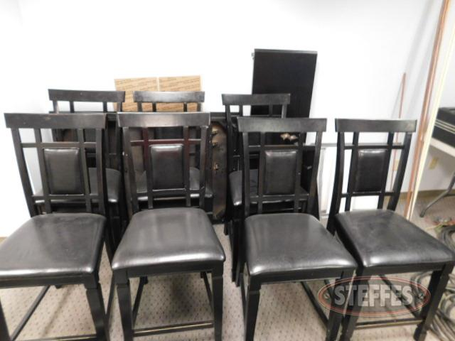 Dining-room-table---chairs-_1.JPG