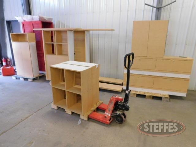 Asst--storage-cabinets-_1.JPG