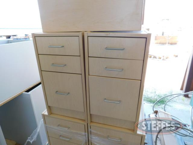 (11)-wood-file-cabinets--_1.JPG