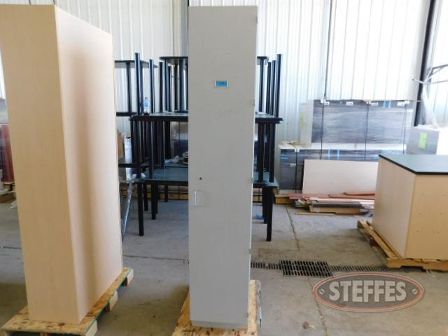 Single-door-cabinet--16-x24-x7--w-shelving_1.JPG